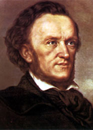 Richard Wagner (1868)
