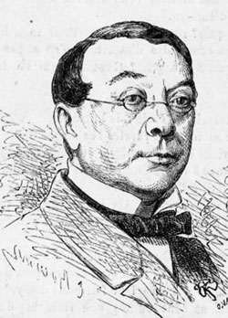 Pierre-Louis Dietsch